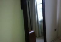 full length floor standing mirror