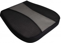 Gel Car Seat Cushion Australia
