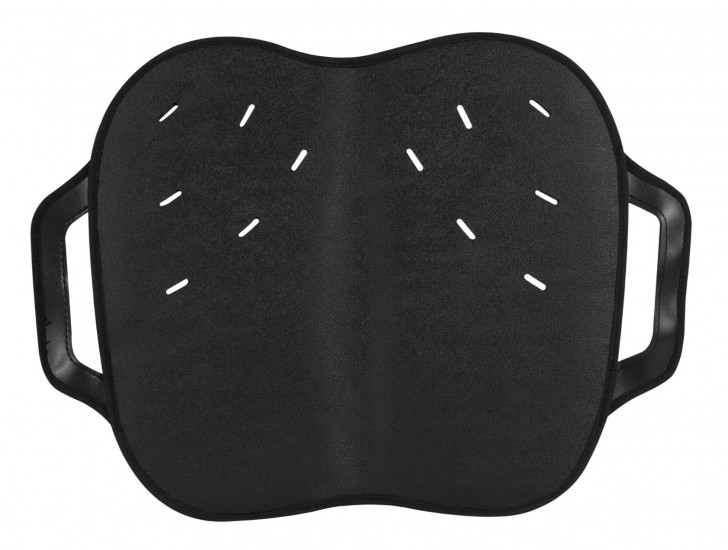 Permalink to Gel Car Seat Cushion Walmart