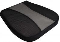 gel car seat cushions