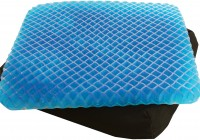 Gel Cushion For Chair
