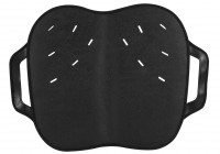 Gel Seat Cushion Sharper Image