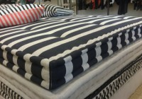 Giant Floor Cushions Ikea