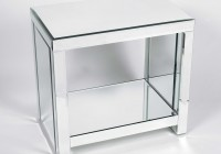 Glass Side Tables Uk