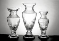 Glass Vases Bulk Wholesale