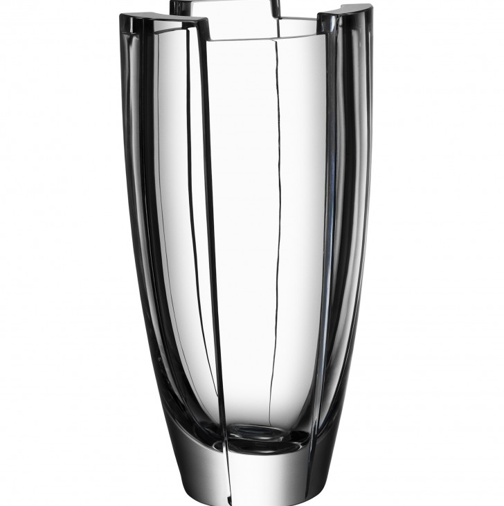 Permalink to Glass Vases For Sale Cheap