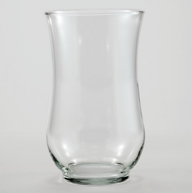 Permalink to Glass Vases For Sale Pretoria