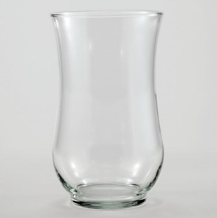 Permalink to Glass Vases For Sale Pretoria