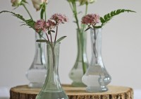 Glass Vases For Weddings