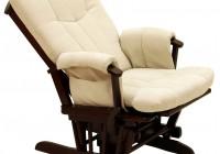 Glider Chair Cushions Canada