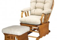 Glider Cushion Replacement Canada