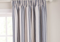 Grey Blackout Curtains Uk
