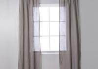 Grey Crushed Velvet Curtains