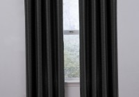 Grommet Blackout Curtains 84
