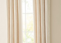 Grommet Panel Curtains Clearance