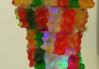 Gummy Bear Chandelier Ebay