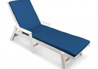 Hampton Bay Cushions Replacement