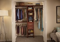 Hanging Closet Organizers From China