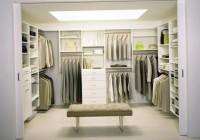 Hanging Closet Organizers Ikea