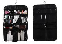 Hanging Closet Storage Bags