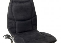 Heated Seat Cushion For Car Reviews