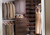 Home Depot Closet Organizer System