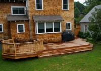 Home Depot Deck Designer Software