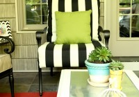 Home Depot Outdoor Cushions Hampton Bay