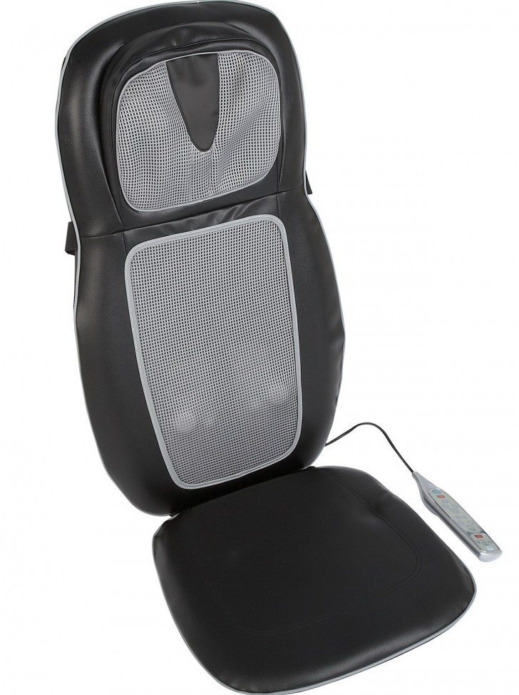 Permalink to Homedics Shiatsu Massaging Cushion Model Sbm 200
