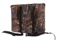 Hunting Seat Cushion Reviews