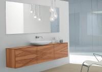 Ikea Bathroom Mirror Light