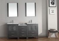 Ikea Bathroom Mirror Uk