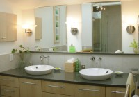 Ikea Bathroom Mirrors Ideas