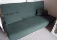 Ikea Bench Cushion Uk