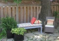 Ikea Bench Cushions Outdoor