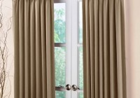 Ikea Blackout Curtains Reviews