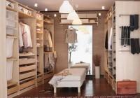 Ikea Closet Design Service