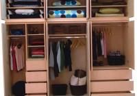 ikea closet organizers systems
