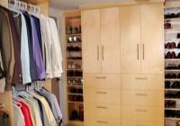 Ikea Closet Systems Algot