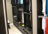 Ikea Closet Systems Planner
