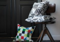 Ikea Cushion Cover Pattern