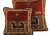 Ikea Cushion Covers Adelaide