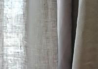 Ikea Linen Curtains Australia