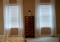 Ikea Panel Curtains Bedroom