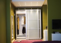Ikea Panels For Closet Doors
