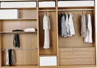 ikea pax closet systems