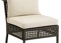 Ikea Poang Chair Cushion Replacement Uk