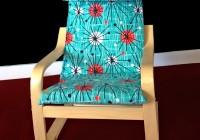 Ikea Poang Chair Cushion Uk