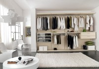 Ikea Reach In Closet Design