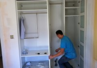 Ikea Small Closet Ideas